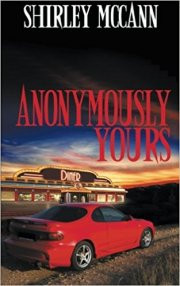Anonymously Yours
