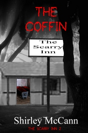 front-cover-the-coffin4584